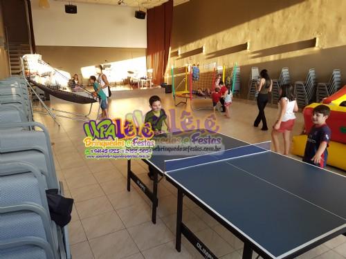 2c9d90bdf Confira as fotos reais de LOCAÇÃO DE MESA DE PING PONG - TÊNIS DE MESA em  algumas festas que realizamos. (Clique na foto para vê-la em alta resolução)